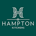 Hampton Kitchens logo