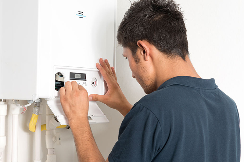 https://hampton.co.uk/wp-content/uploads/2018/08/boilers-box-3.jpg