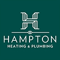 Hampton Heating & Plumbing logo