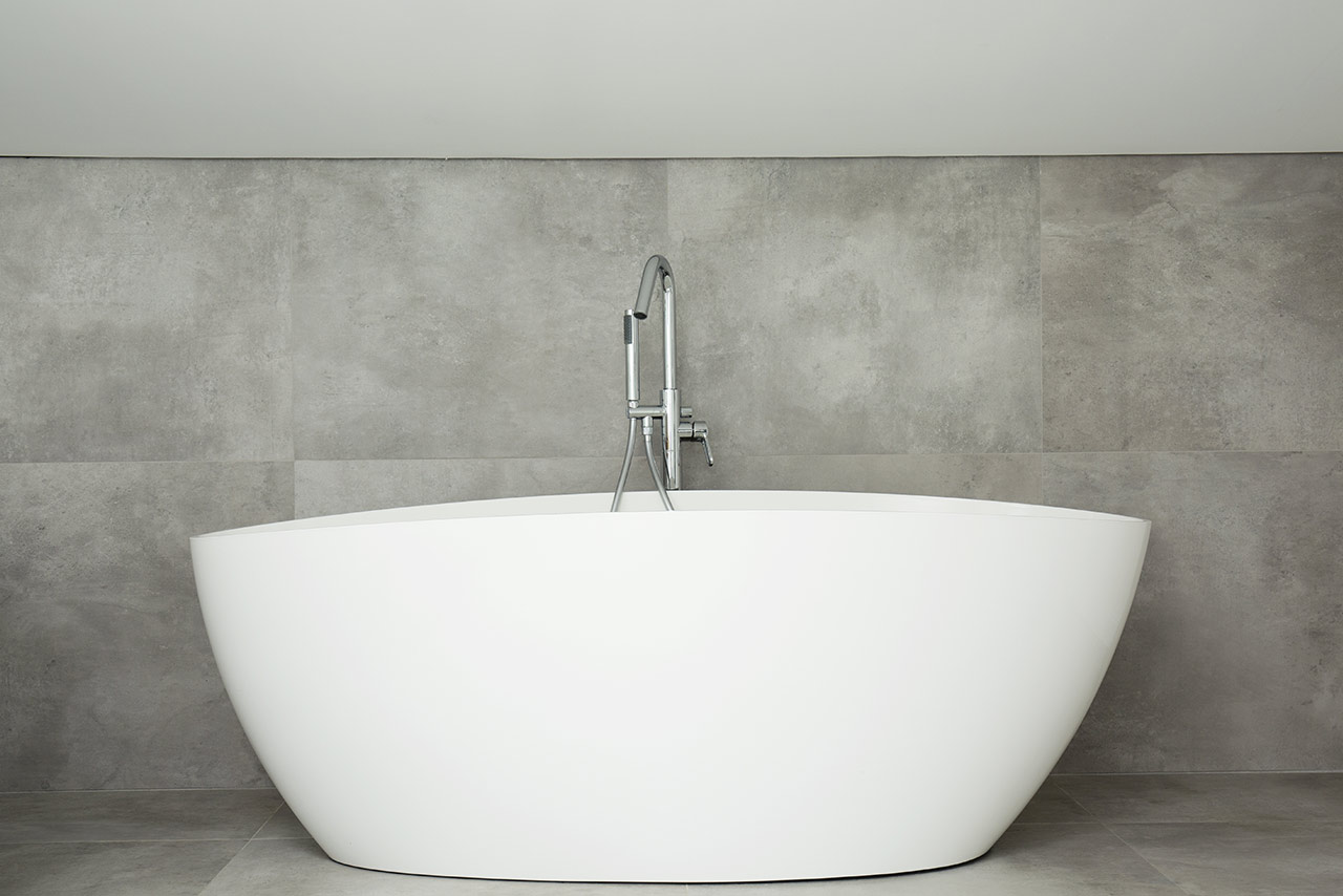 https://hampton.co.uk/wp-content/uploads/2019/01/bathtubs.jpg