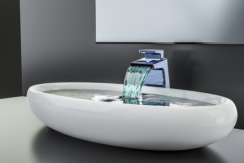 https://hampton.co.uk/wp-content/uploads/2019/01/bespoke-bathrooms-img-2.jpg