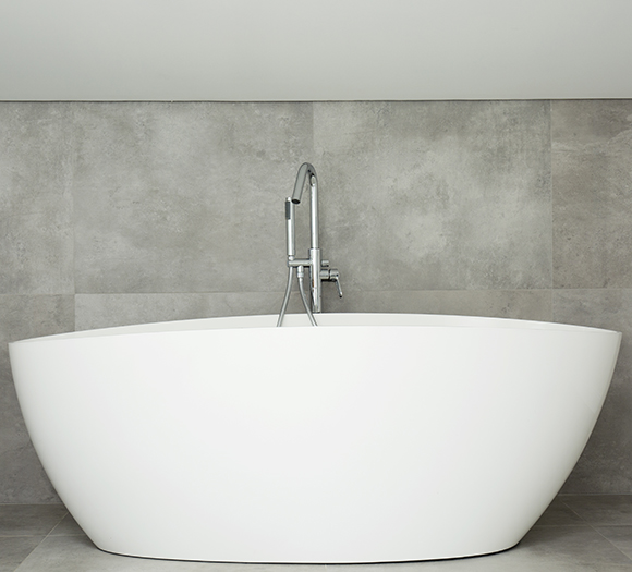 https://hampton.co.uk/wp-content/uploads/2019/01/bespoke-bathrooms-img-5.jpg