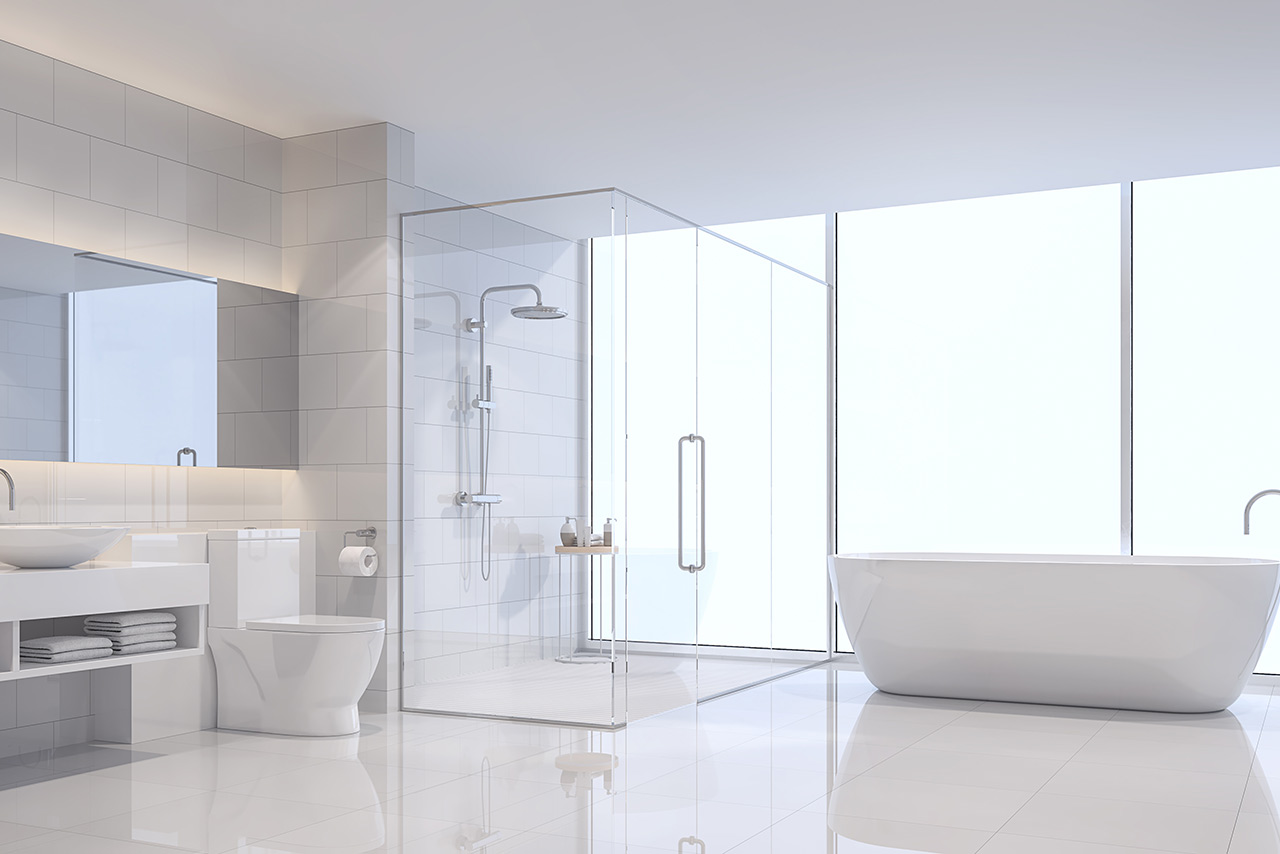 https://hampton.co.uk/wp-content/uploads/2019/01/shower-trays.jpg
