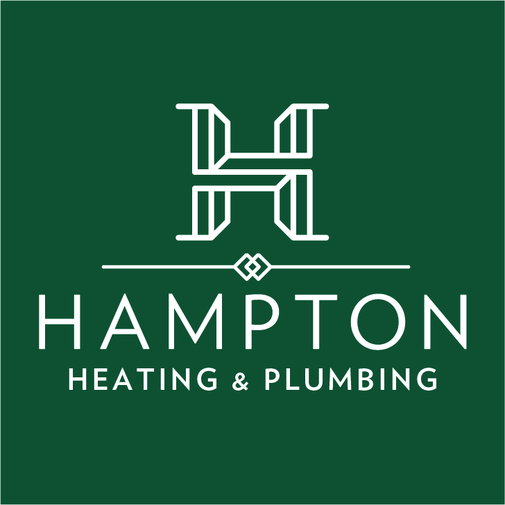Hampton Heating and Plumbing
