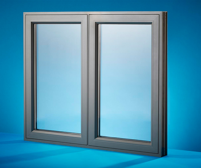 https://hampton.co.uk/wp-content/uploads/2019/12/aluminium-windows-img-1.jpg