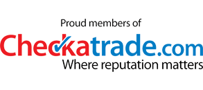 https://hampton.co.uk/wp-content/uploads/2019/12/checkatrade-logo.png