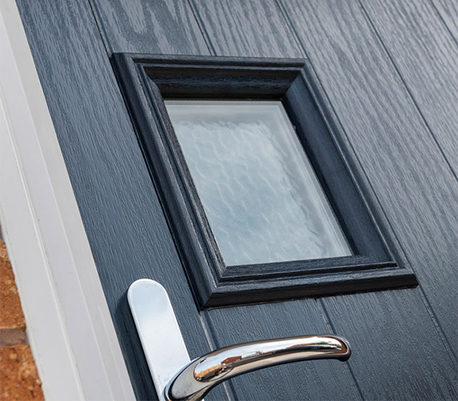 https://hampton.co.uk/wp-content/uploads/2019/12/composite-doors-img-1.jpg