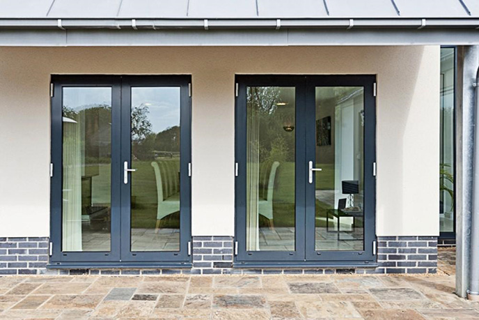 https://hampton.co.uk/wp-content/uploads/2019/12/french-doors-img-4.jpg