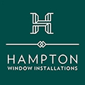 https://hampton.co.uk/wp-content/uploads/2019/12/hampton-windows-section-logo.jpg