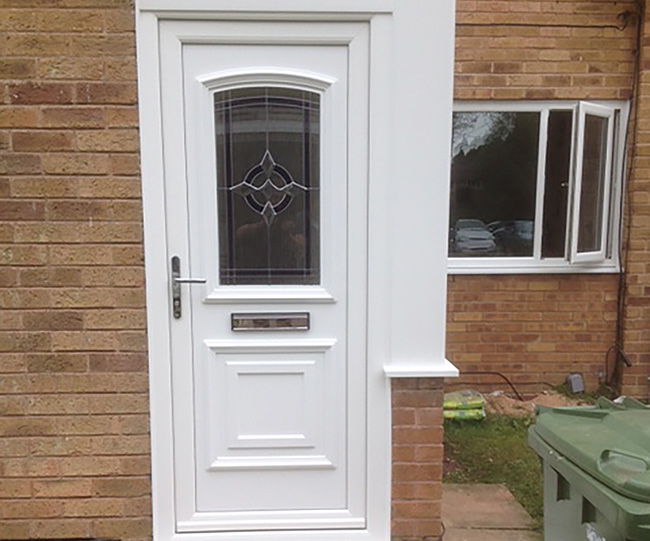 https://hampton.co.uk/wp-content/uploads/2019/12/pvcu-doors-img-1.jpg
