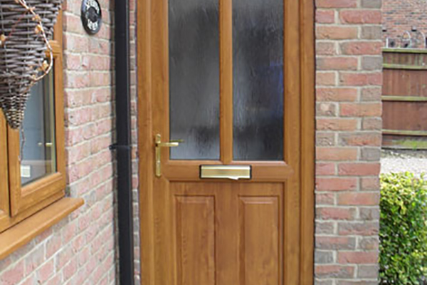 https://hampton.co.uk/wp-content/uploads/2019/12/pvcu-doors-img-3.jpg