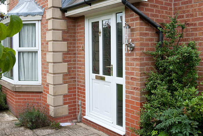 https://hampton.co.uk/wp-content/uploads/2019/12/pvcu-doors-img-4.jpg