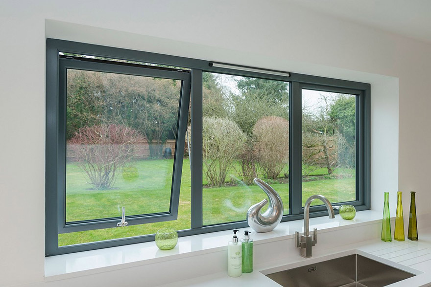 https://hampton.co.uk/wp-content/uploads/2019/12/reasons-to-choose-hampton-windows.jpg